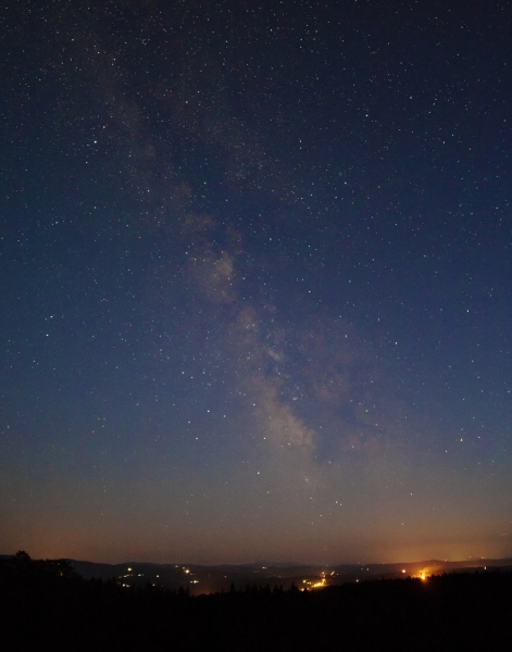 blue-milky-way_20150905_0018